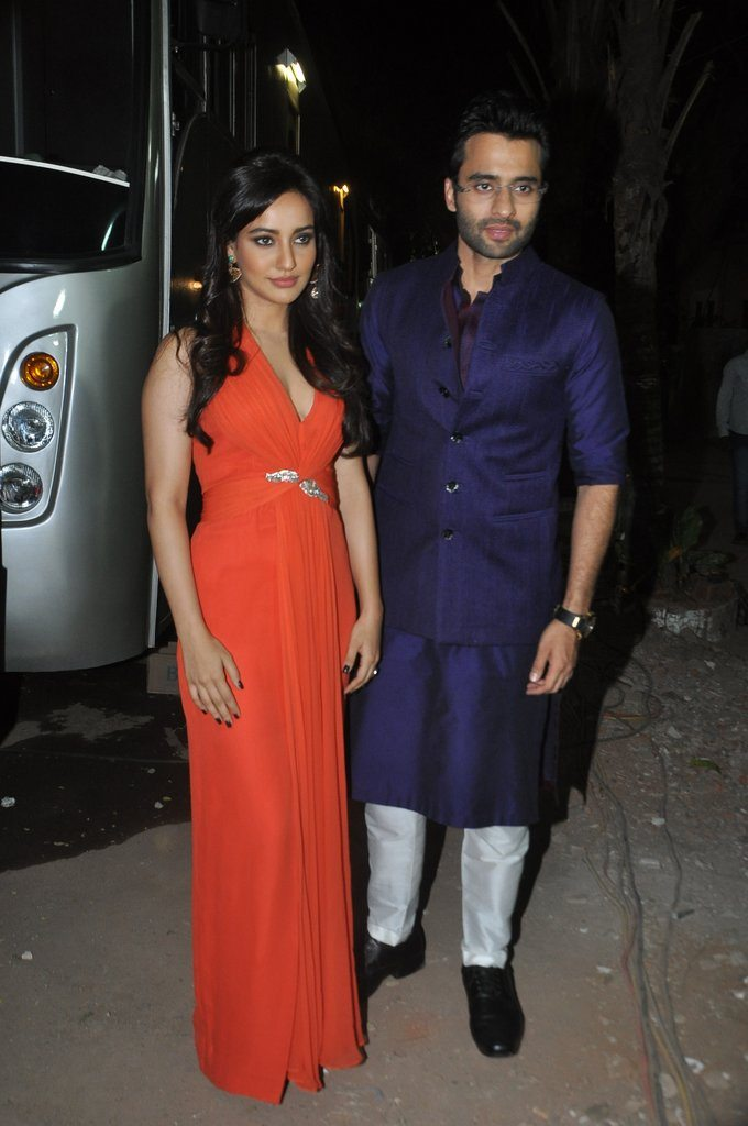 youngistan promotions (2)