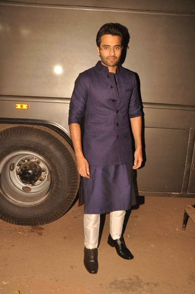 youngistan promotions (4)