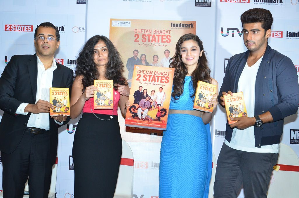 2states cover (3)