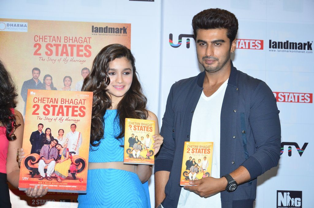 2states cover (4)