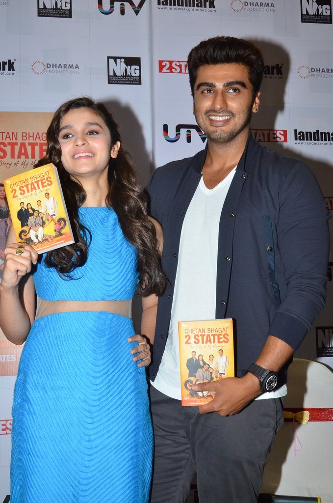 2states cover (5)