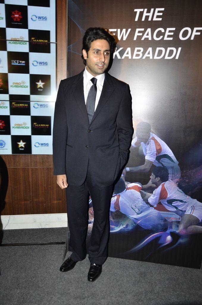 Abhishek kabaddi (2)