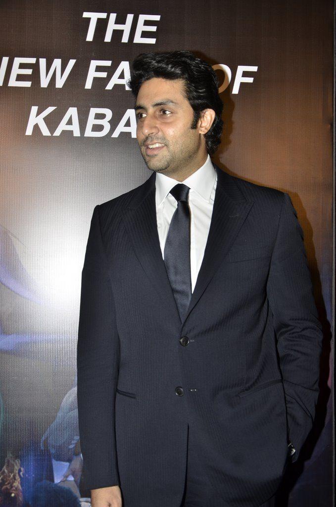 Abhishek kabaddi (3)