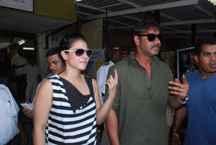 Bollywood voting (11)