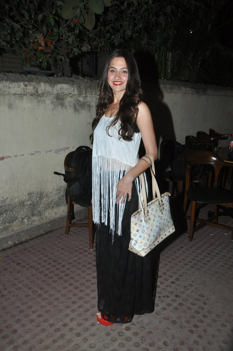 Ek hasina thi launch (5)