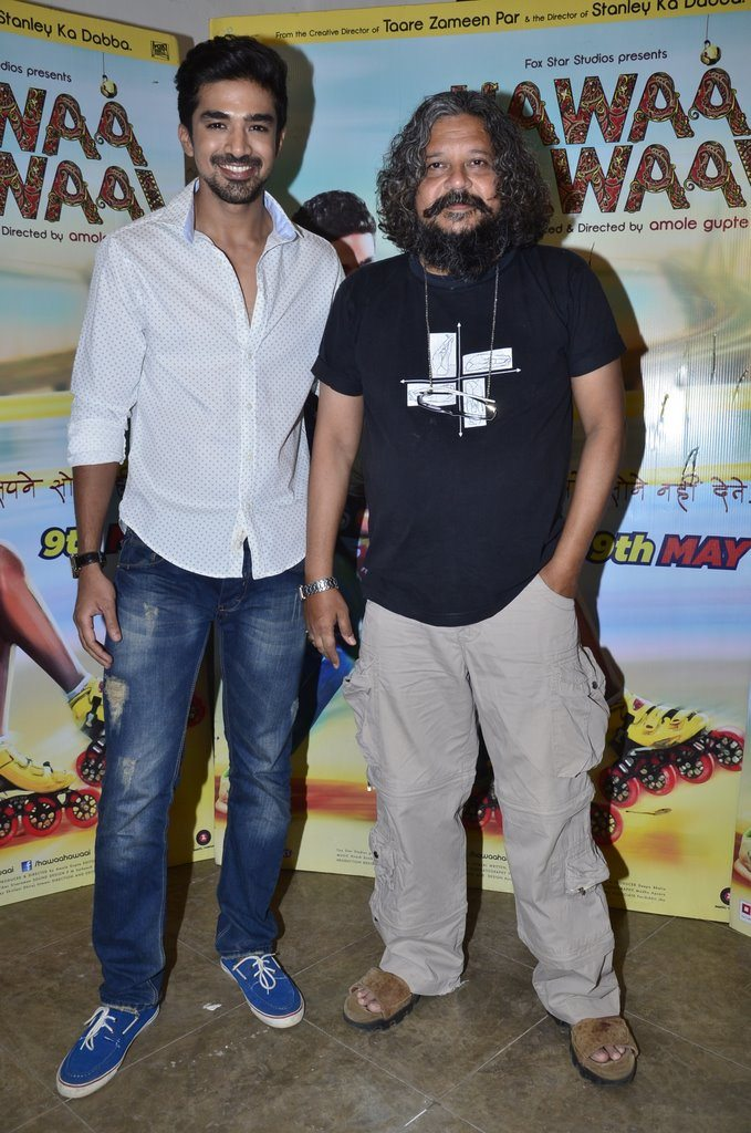 Hawaa Hawaai promotion (4)