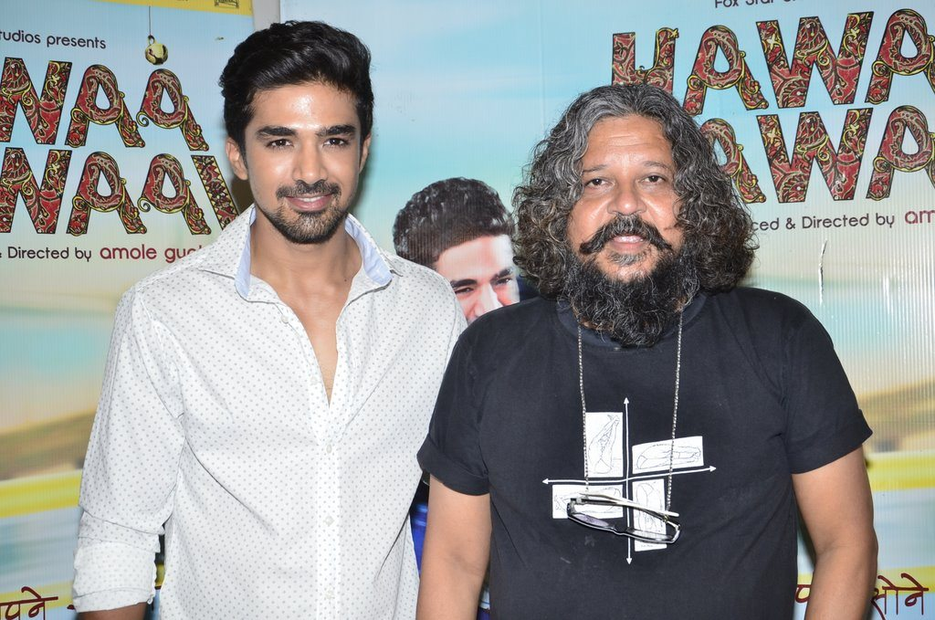 Hawaa Hawaai promotion (5)