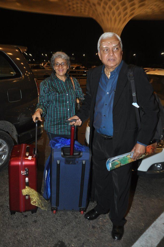 IIFA airport  (2)