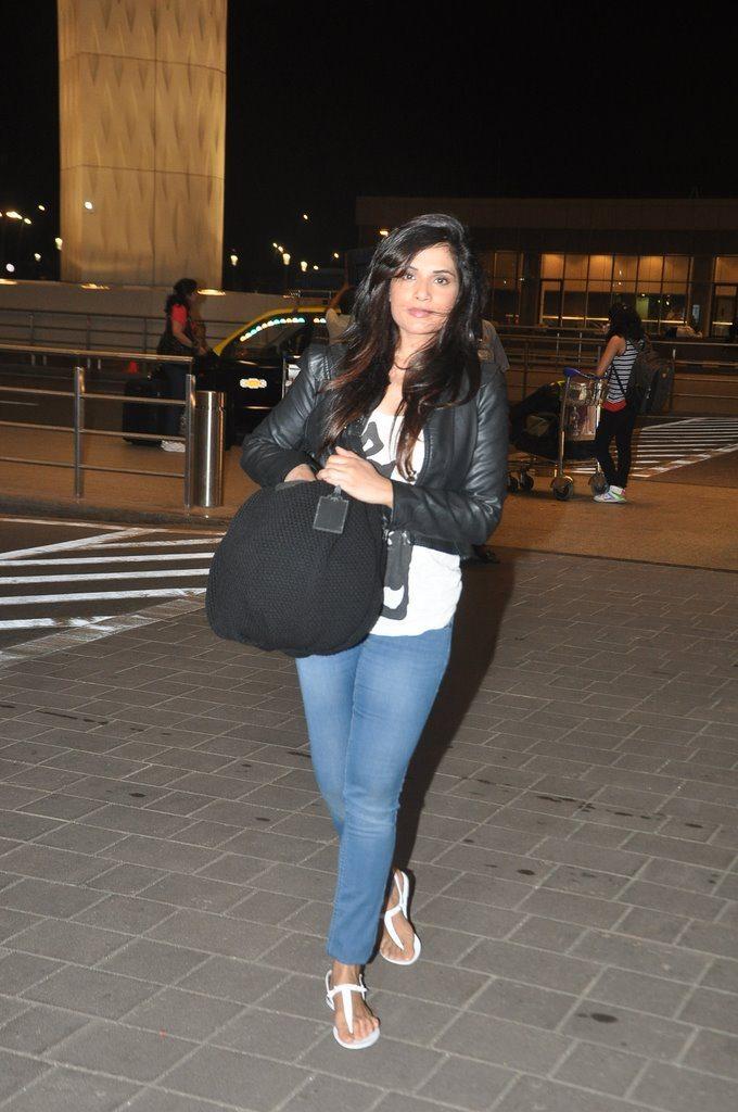 IIFA airport  (6)