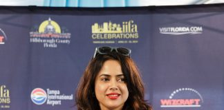 IIFA Magic of the Movies Day 3 continues in Tampa Bay – Photos