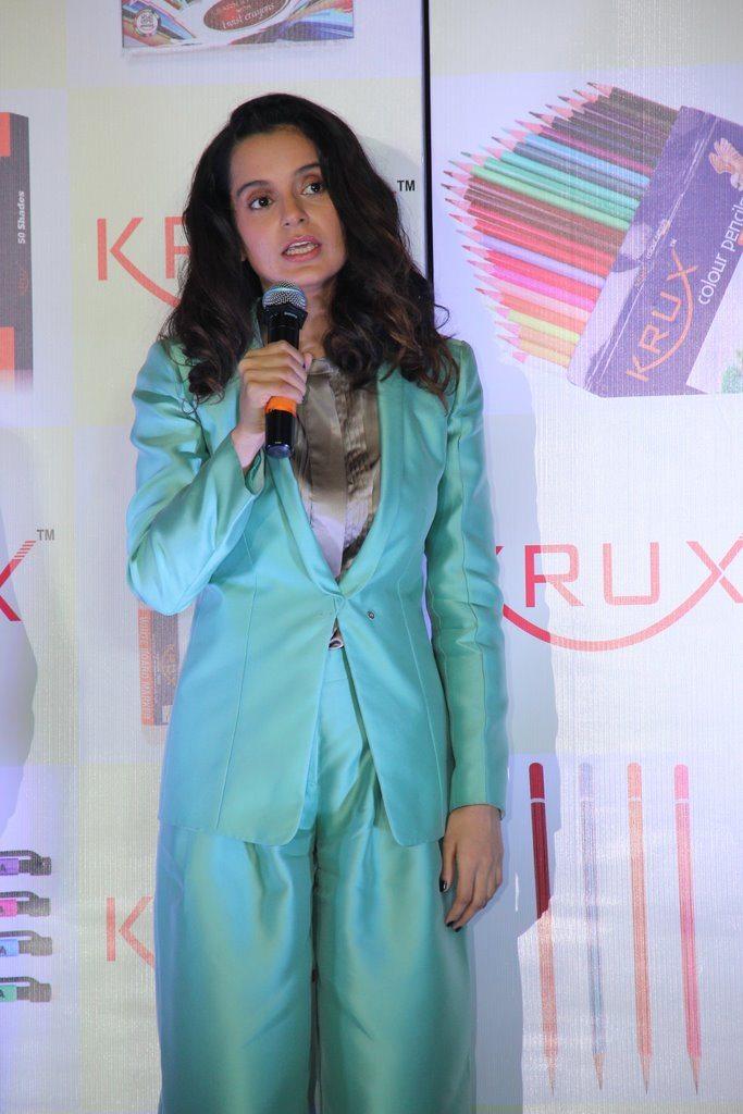 Kangana Krux (4)