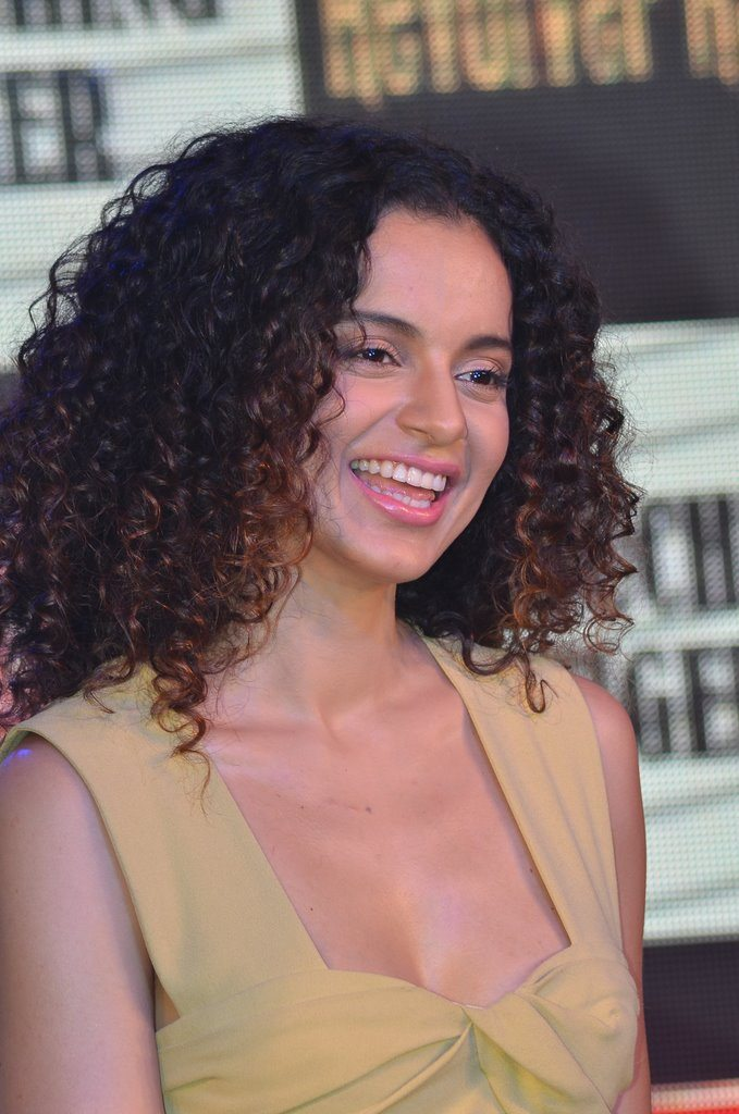 Kangana press meet (3)