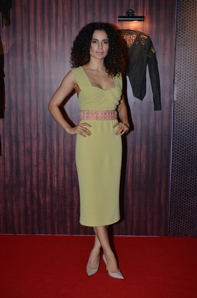 Kangana press meet (4)