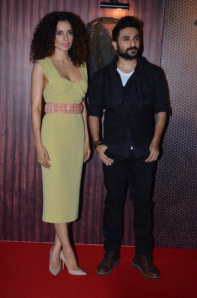 Kangana press meet (5)