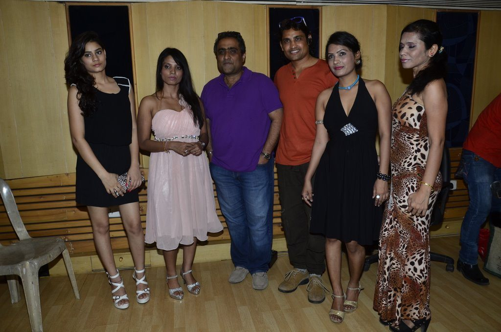 Kunal bhojpuri movie (3)
