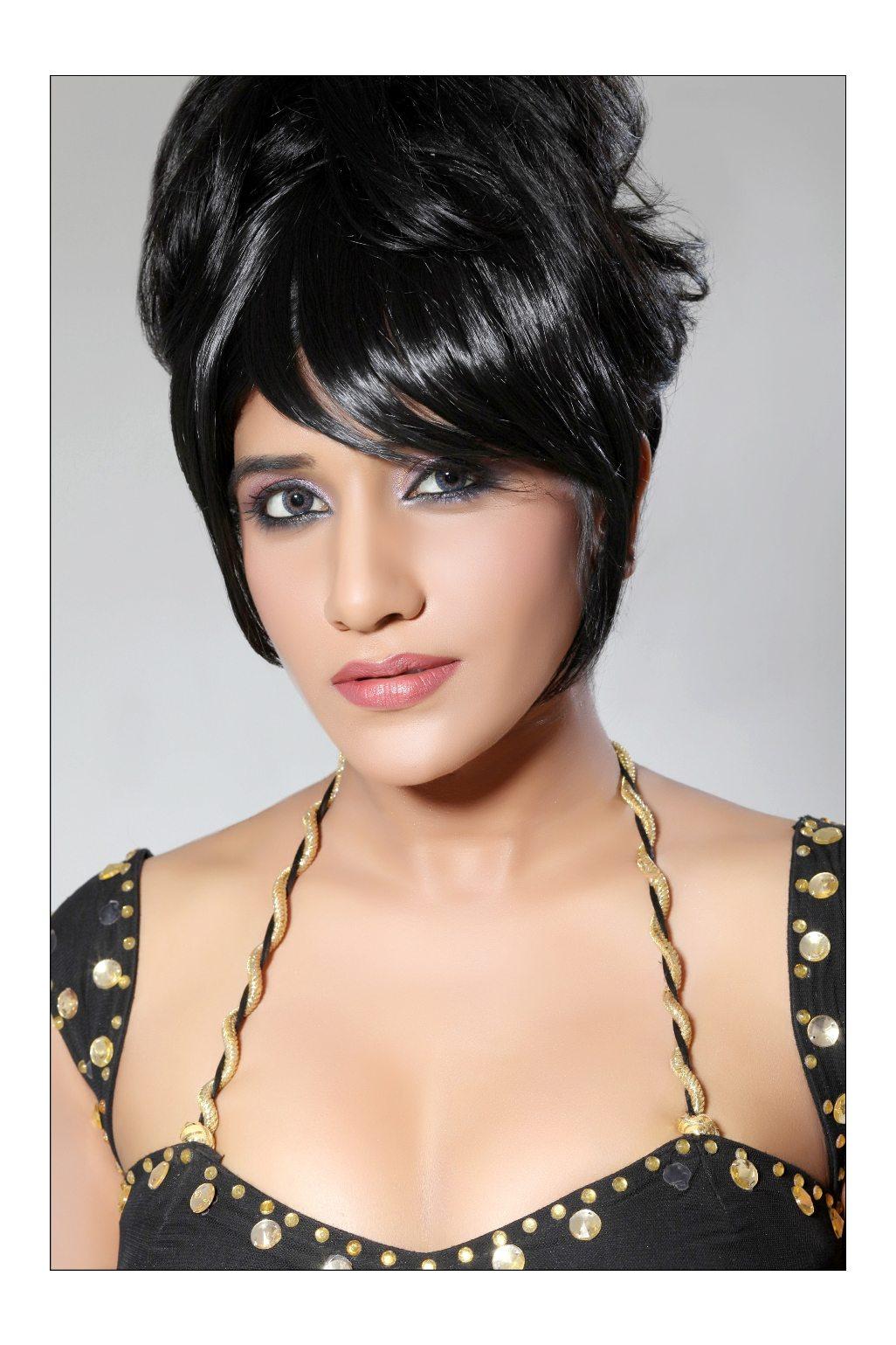 NIsha yadav (4)
