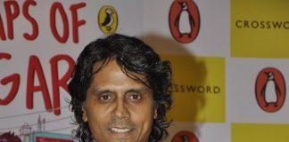 Nagesh Kukunoor launches Champs of Devgarh book