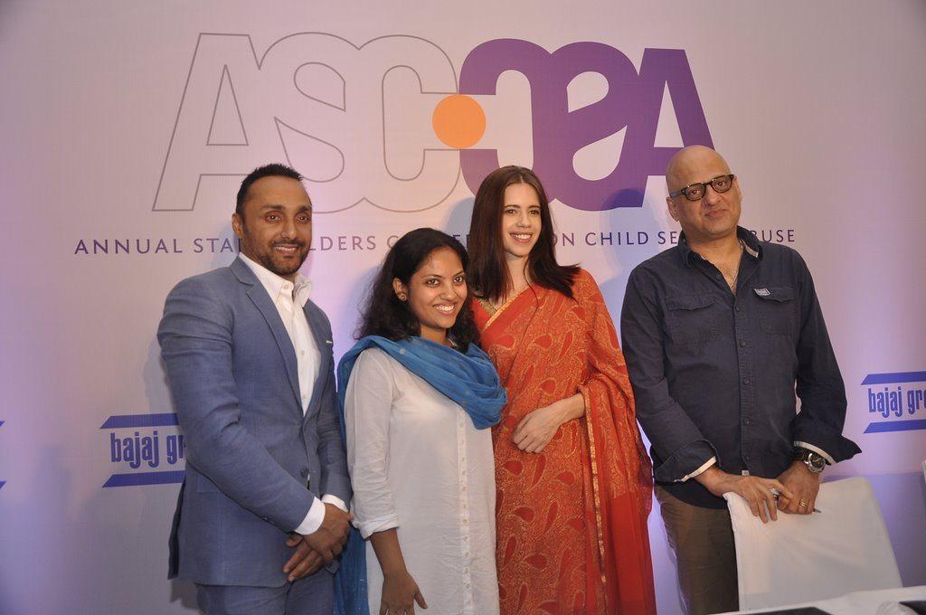 Rahul NGO (5)
