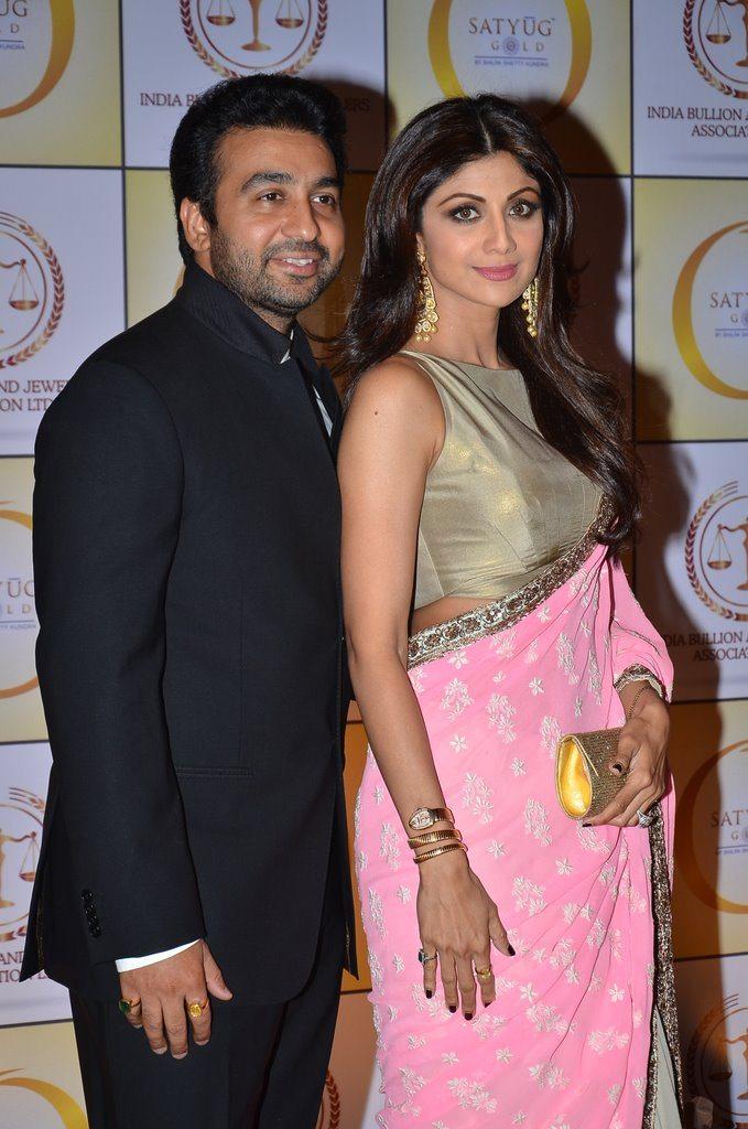 Shilpa gold (2)