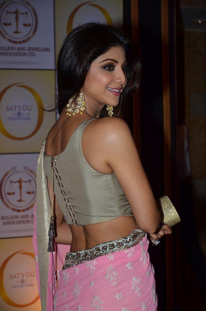 Shilpa gold (4)