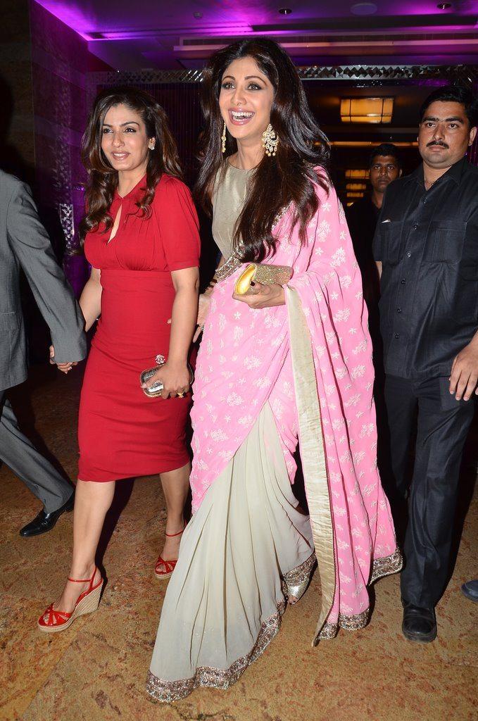 Shilpa gold (7)