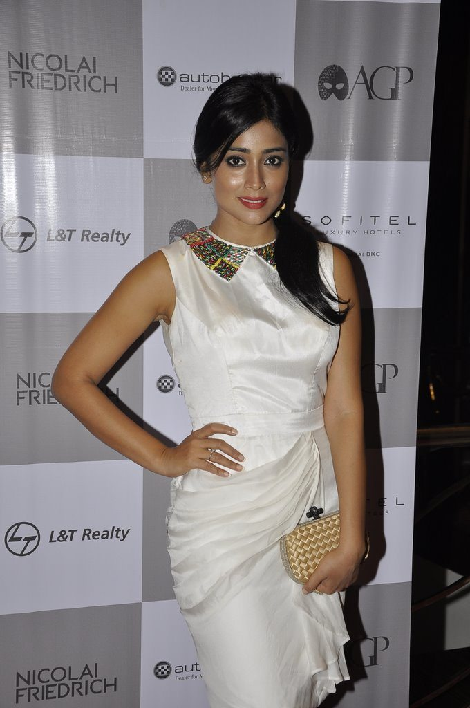Shriya nicolai (3)