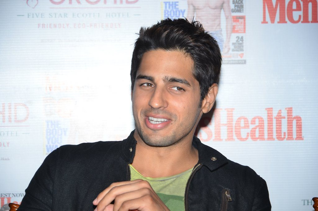Sidharth mens magazine (6)