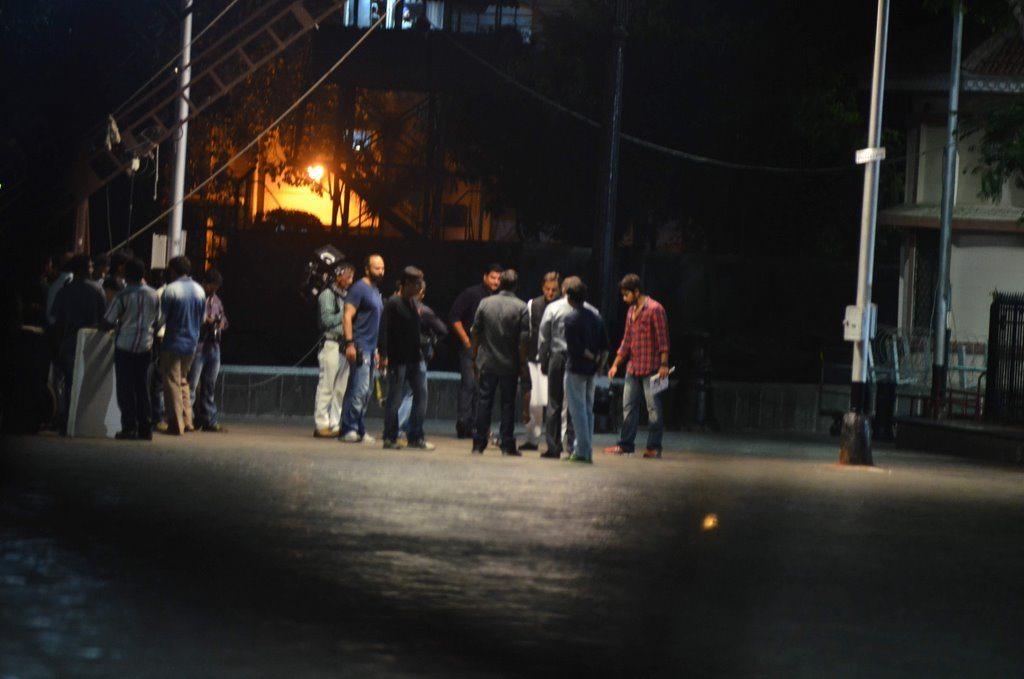 Singham 2 location (5)