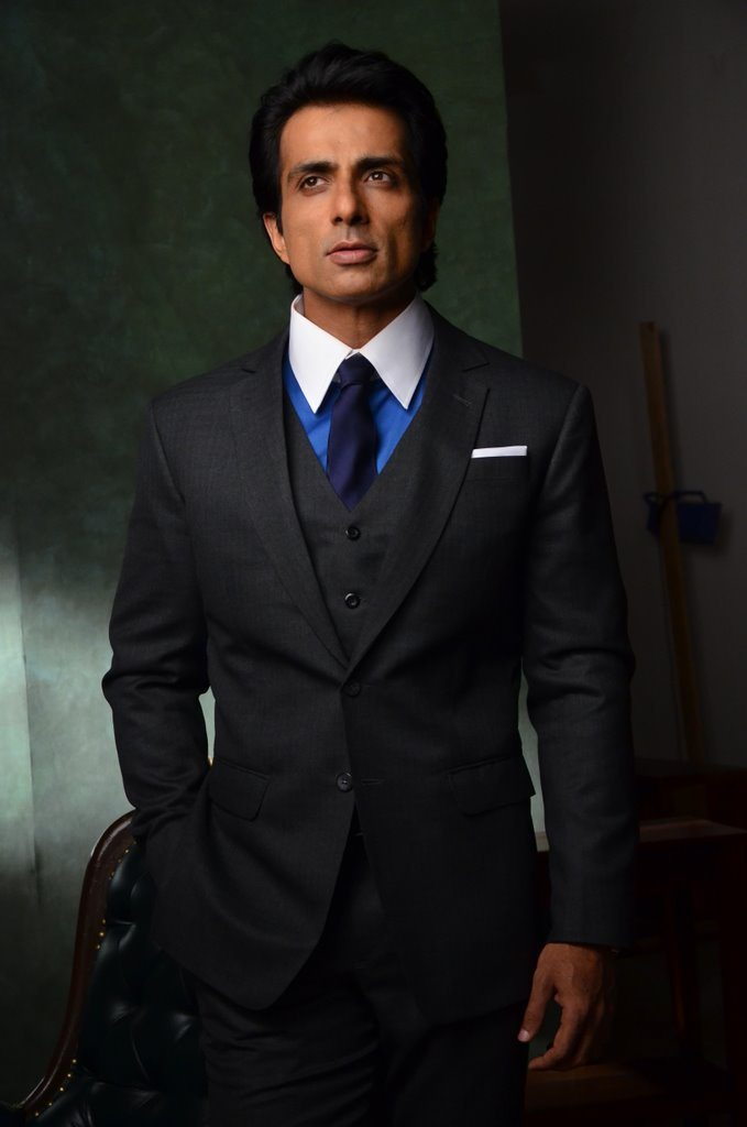 Sonu sood shoot (1)