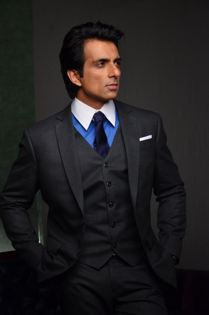 Sonu sood shoot (2)