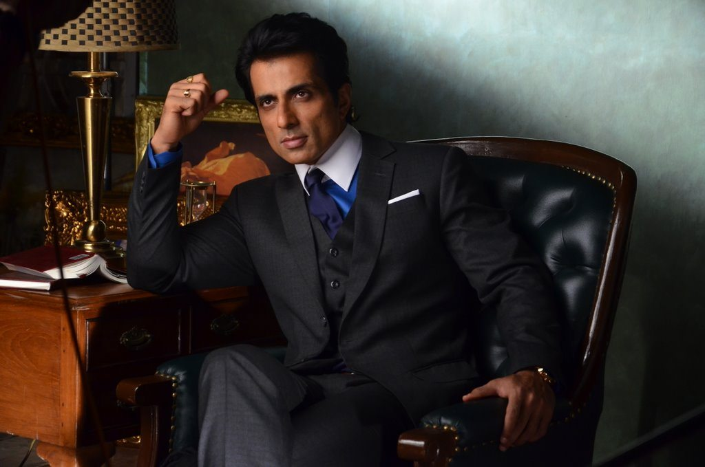 Sonu sood shoot (3)