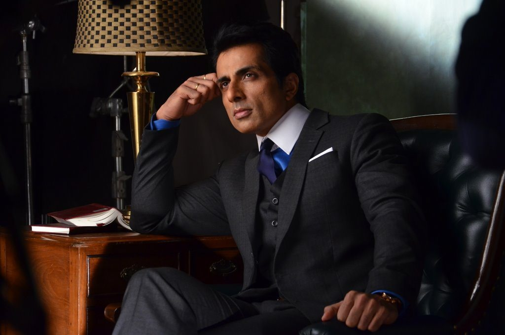 Sonu sood shoot (4)