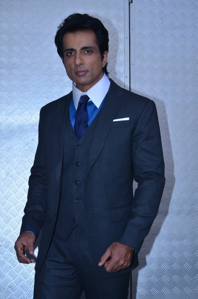 Sonu sood shoot (5)
