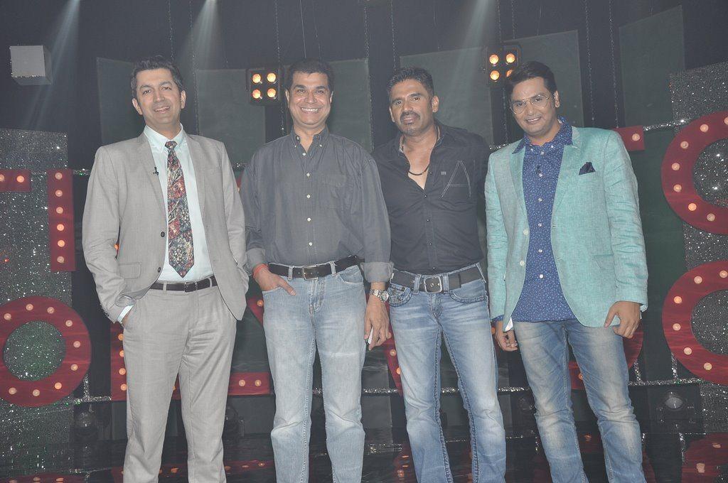 Sunil NDTV (1)