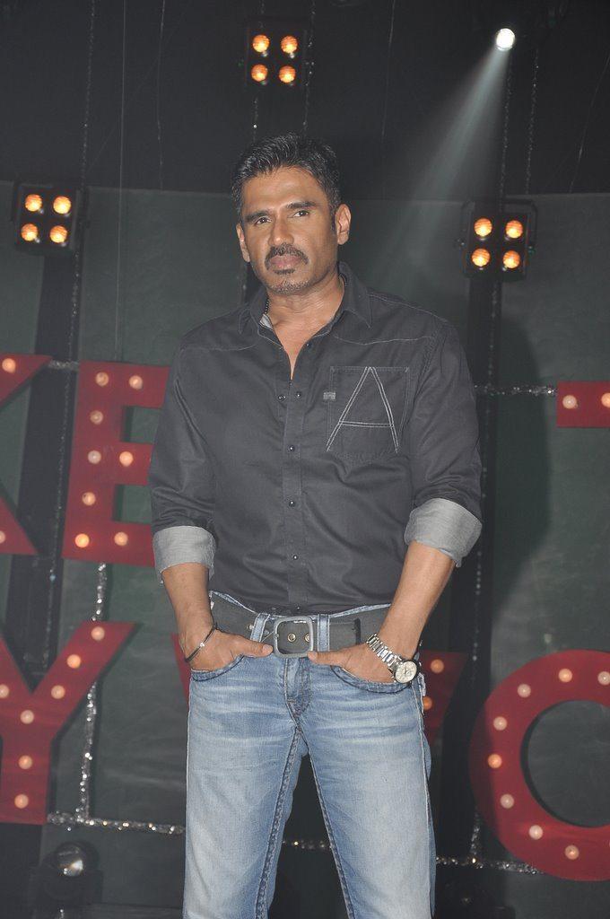 Sunil NDTV (2)