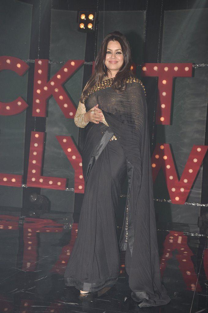Sunil NDTV (5)