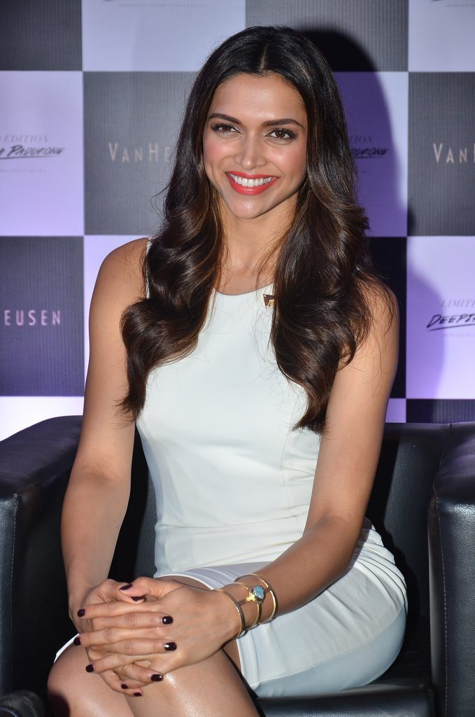 Van heusen press con (4)