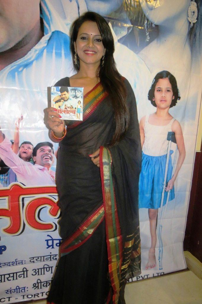 Vatsalya music launch (1)