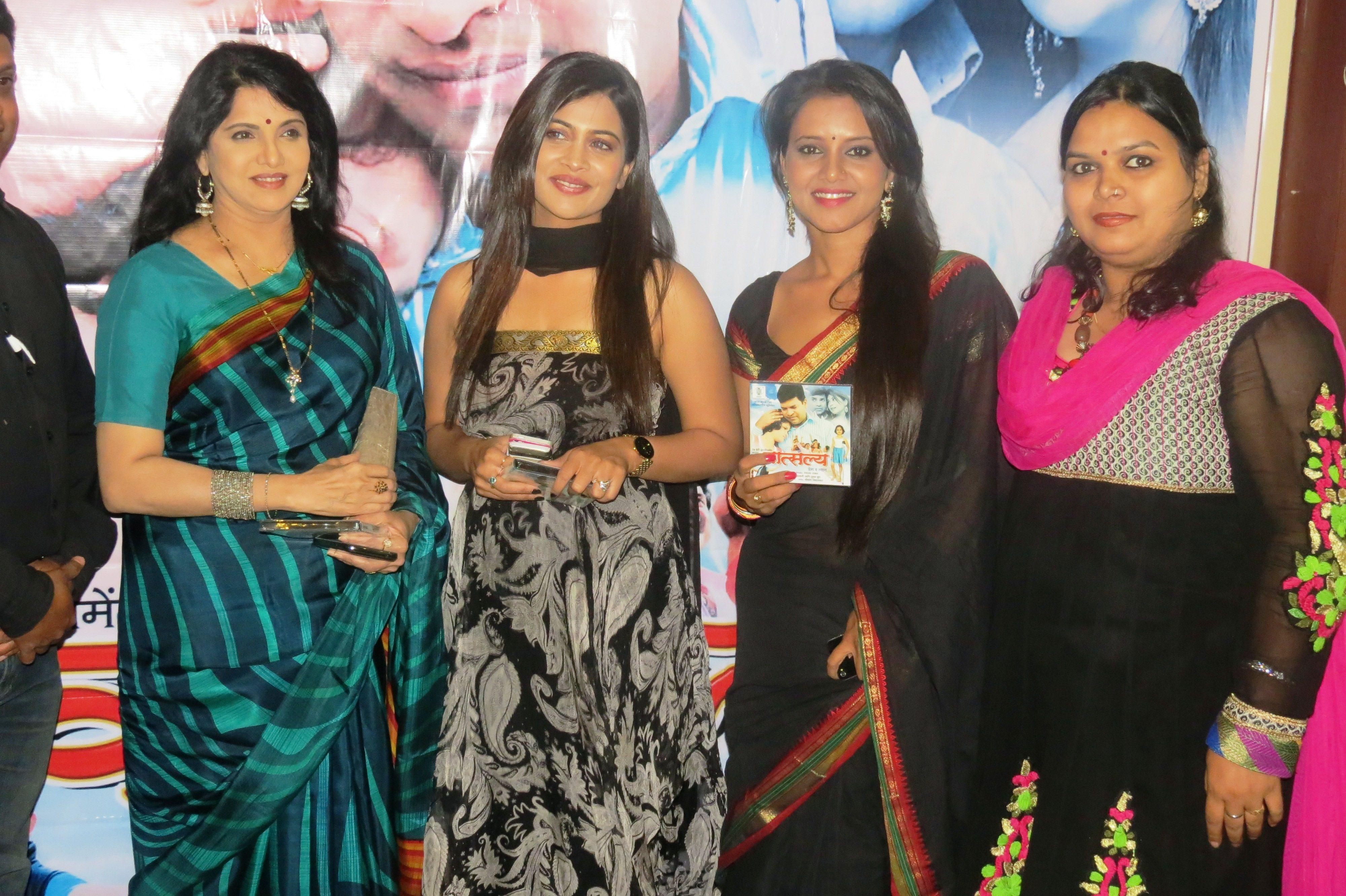 Vatsalya music launch (3)