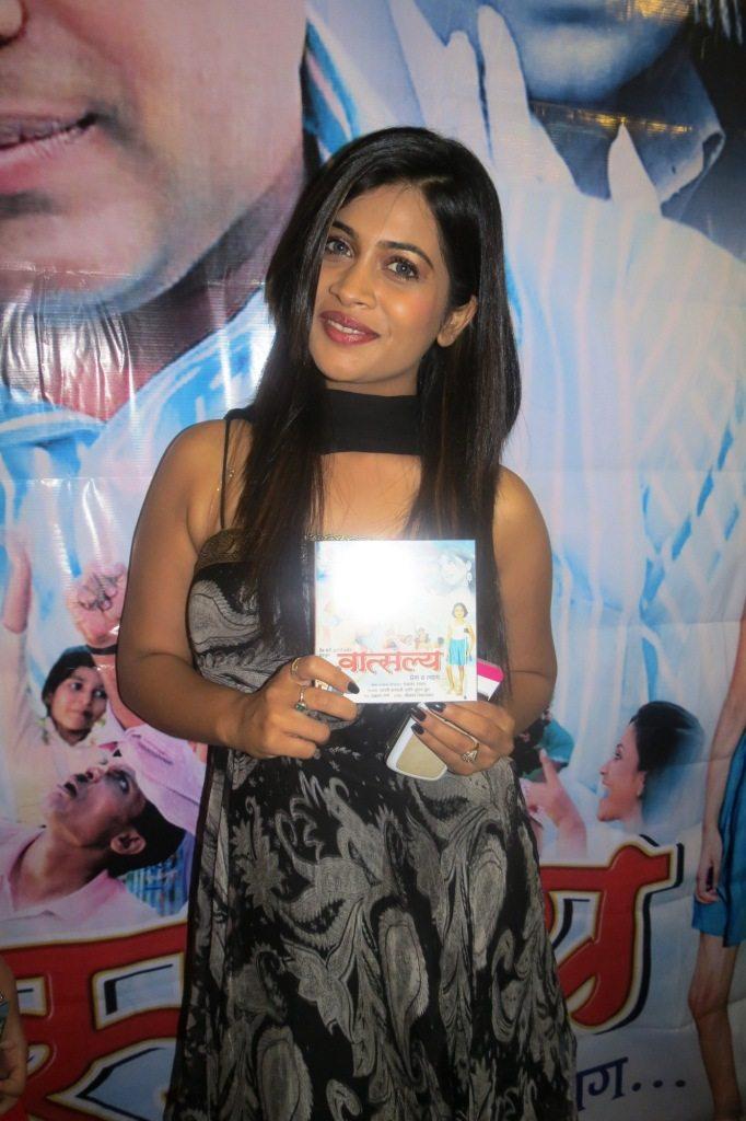 Vatsalya music launch (4)