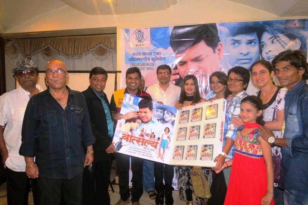 Vatsalya music launch (5)