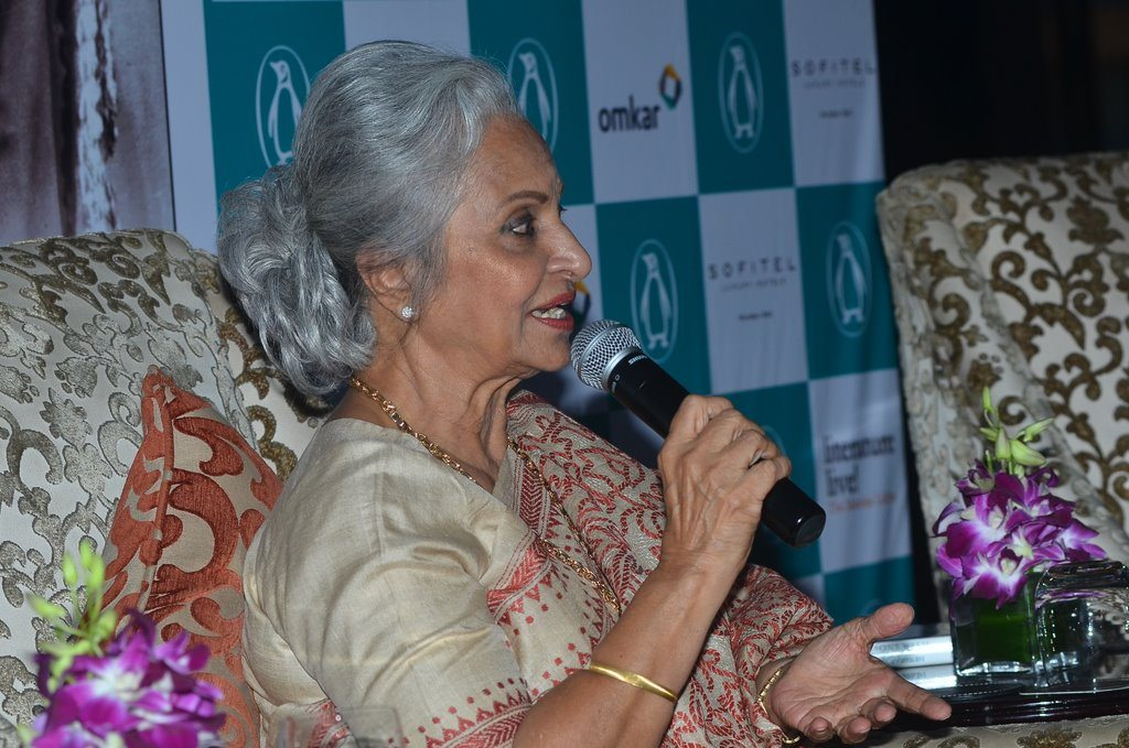 Waheeda biography (1)