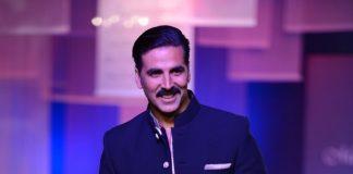 Abhishek Bachchan, Akshay Kumar roped in for Housefull 3