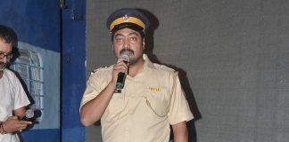 Anurag Kashyap to shift release date of Bombay Velvet