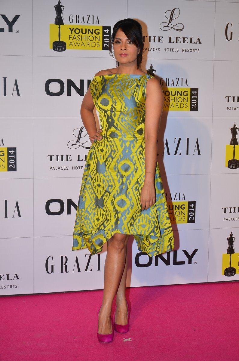 gracia young fashion awards (3)