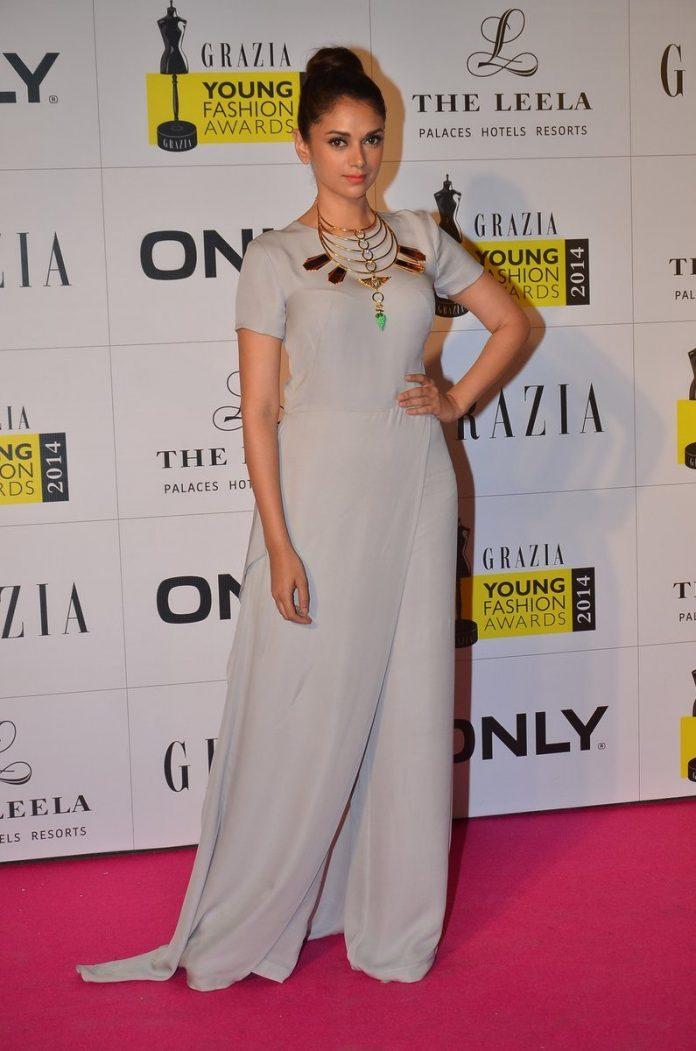 gracia young fashion awards (4)