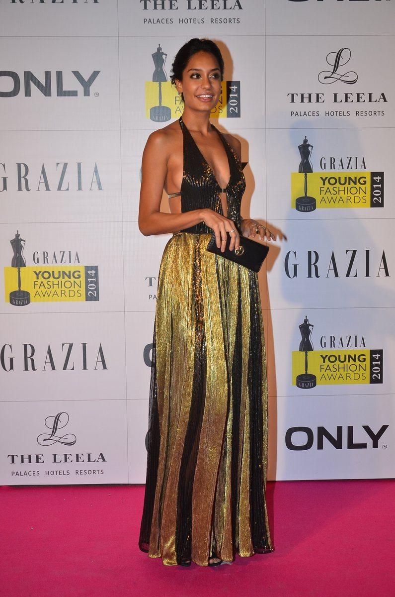 gracia young fashion awards (5)