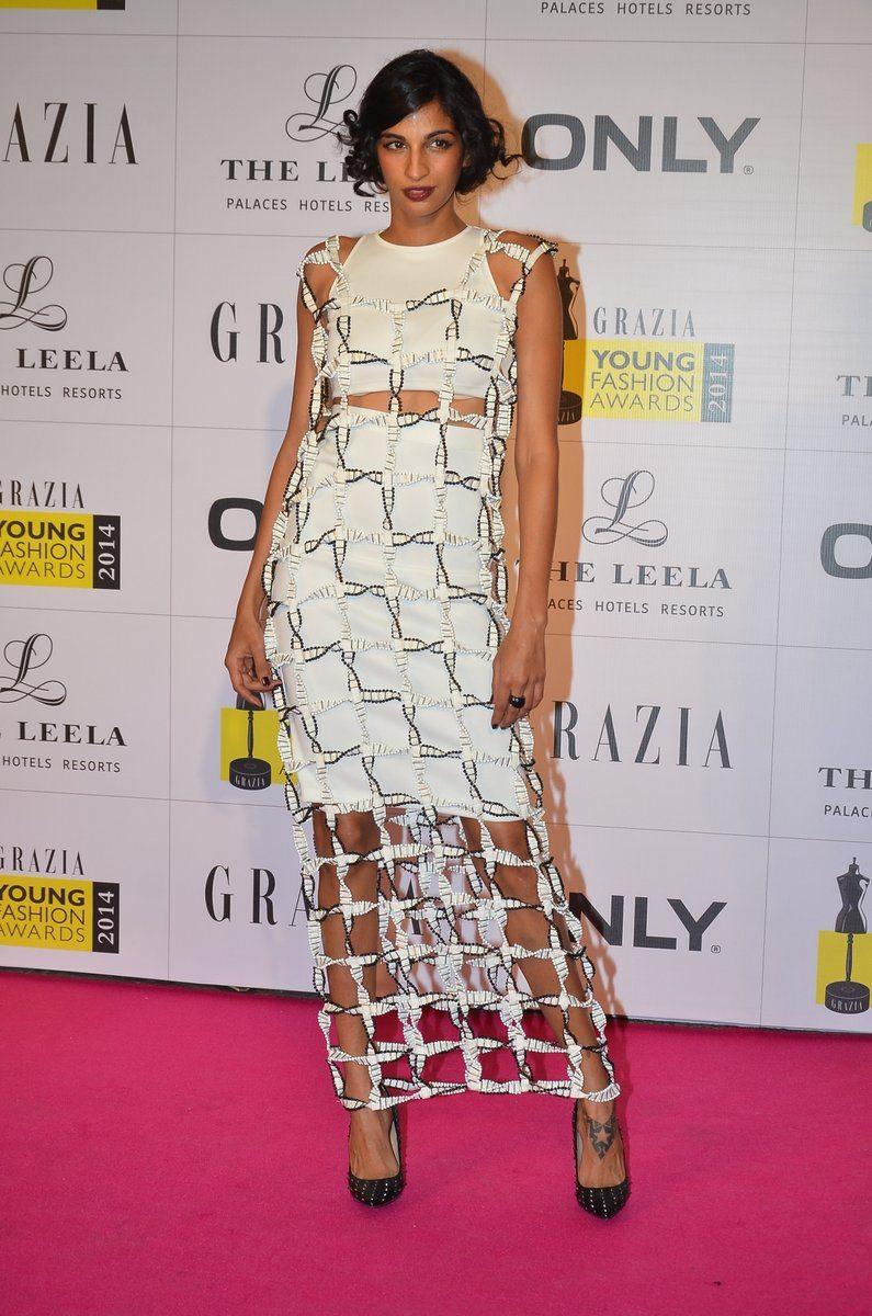 gracia young fashion awards (8)