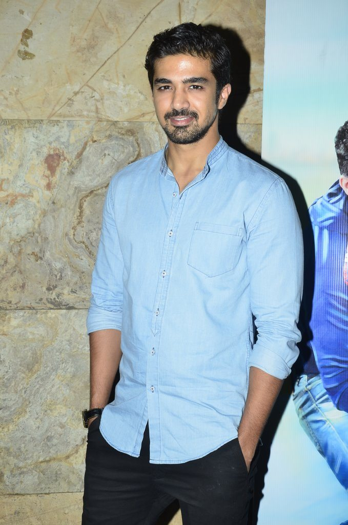 hawaa hawaai screening (1)