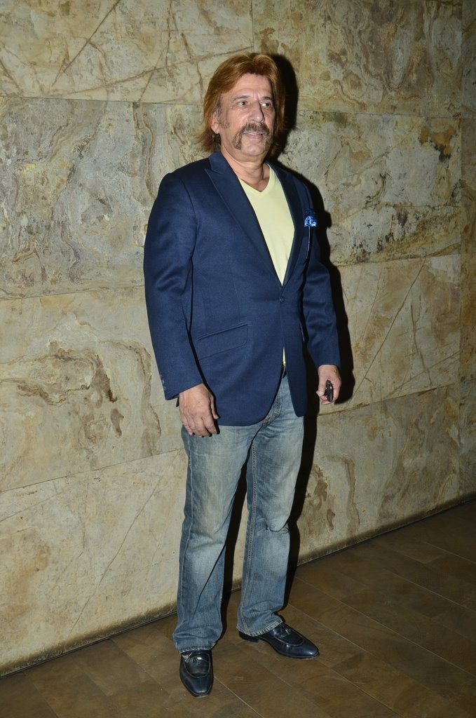 hawaa hawaai screening (2)